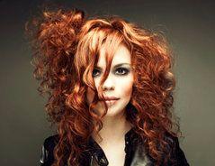 Ombre Hair selber machen - so gelingt es