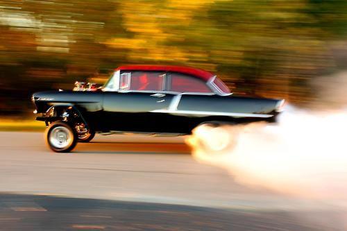 55 chevy gasser lightin um up: Lighting Em, Cars, 1955 Chevy, Rats Rods, Nice Rides, Hot Rods, Chevy Gasser, Hotrods, Nice Riding