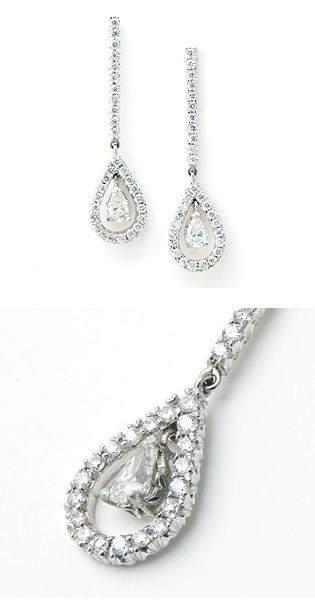 33 best Rent Wedding Jewelry Use the Code Adornjewelry and Get