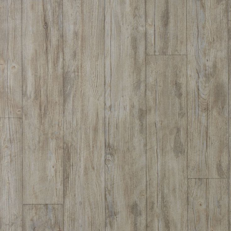 berry alloc elegance spring oak crack