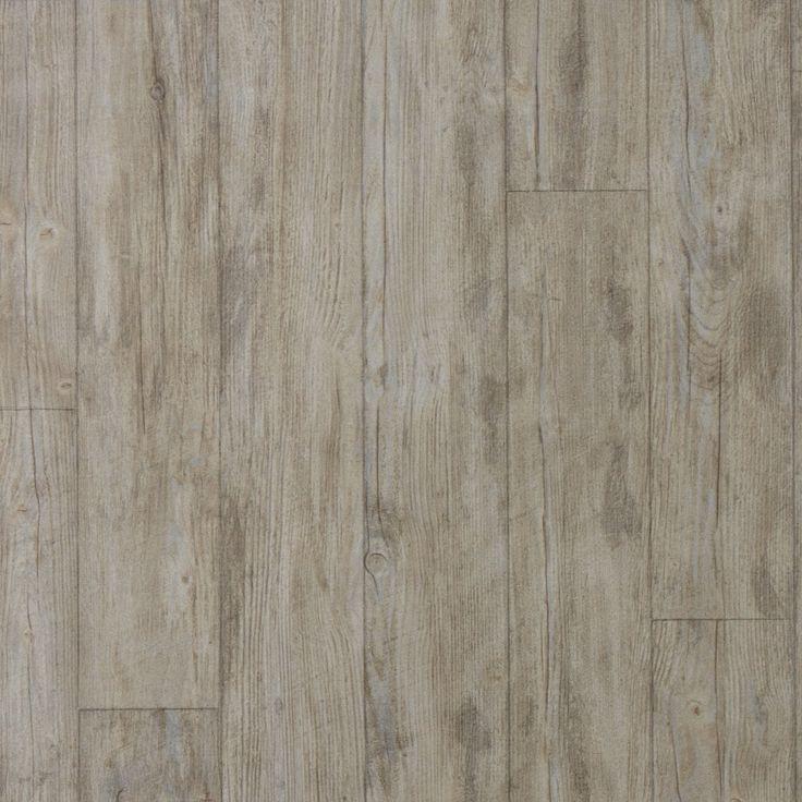 European White Oak Wood Hd Quality Flotex Buy Online