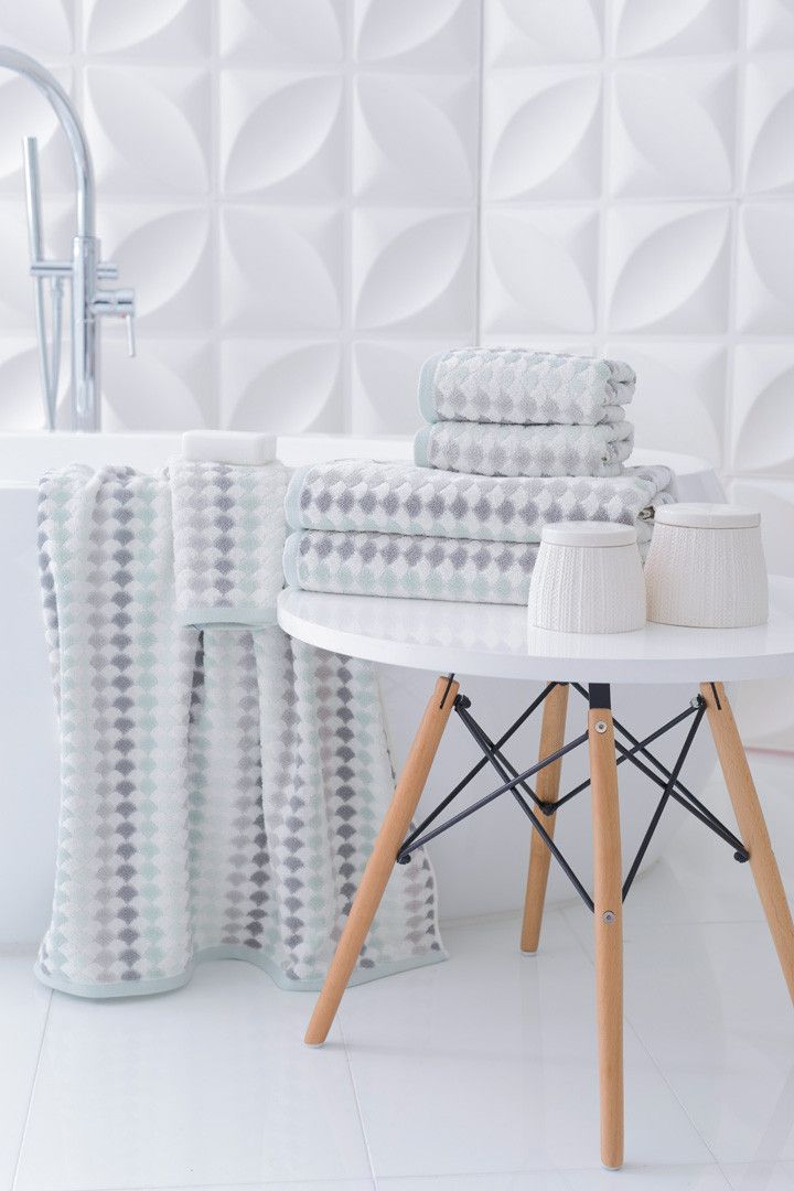 30 Best Caro Home Images On Pinterest Bath Towels