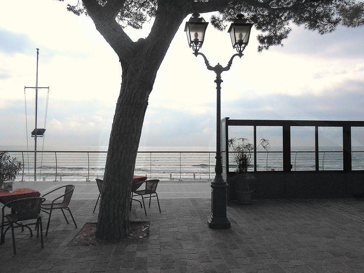https://flic.kr/p/nA3zXw | Alassio  - Liguria  - Italy   -  ph Amos Locati 2014