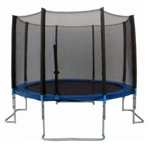 best trampoline, cheap trampolines, kids trampoline, trampoline reviews, trampoline with enclosure, Trampolines, trampolines for sale