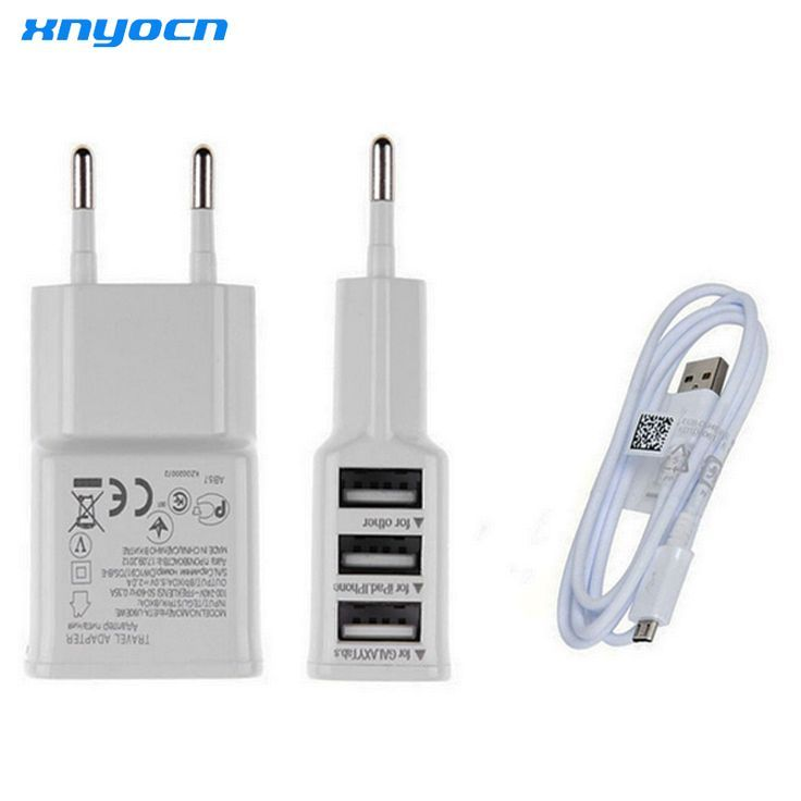 This Is A Link To Amazon And As An Amazon Associate I Earn From Qualifying Purchases Universal Tr Travel Adapter Plugs Travel Adapter Universal Travel Adapter