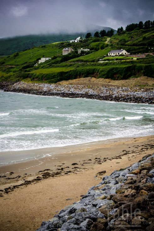 Dingle, County Kerry, Ireland (: will actually be going here in a few days and am EXTREMELY excited (: