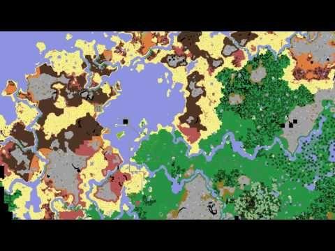 Best Minecraft Images On Pinterest Minecraft Maps And Book - Minecraft us map