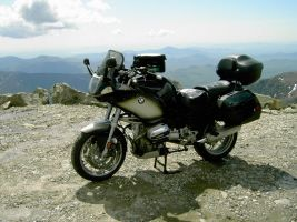 BMW motorcycle parts, BMW motorcycle, Used BMW motorcycle parts, BMW motorcycle salvage