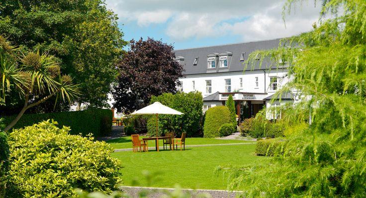 Ballygarry House Hotel & Spa Tralee#weddingsinkerry #Kerry #weddings #marriage