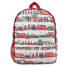 Image result for cath kidston backpack soldier