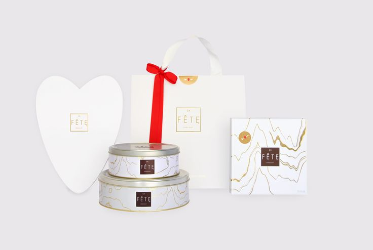 The Joy of Love, exclusive Valentines collection from La Fête Chocolat. #lafetechocolat