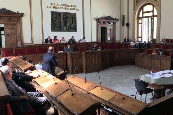L'Aula dice sì alle Commissioni e al Consiglio dei ragazzi