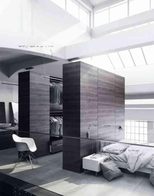 1000 id es sur le th me grande t te de lit sur pinterest t tes de lit capitonn es t tes de. Black Bedroom Furniture Sets. Home Design Ideas