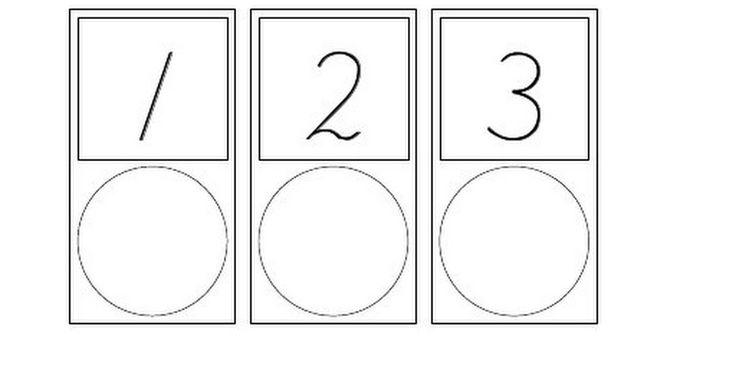 getallenlijn 0-100 groep 3.pdf