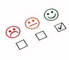Lisez les avis consommateur du site internet dakotabox.fr, notez et exprimez votre satisfaction sur dakotabox.fr http://www.avis-boutiques.com/avis/dakotabox.fr/