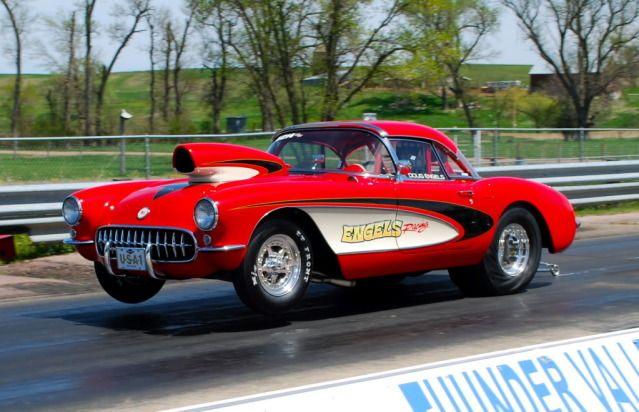 Pro Stock Corvette : Best images about vicious vettes on pinterest
