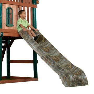 Best Camo Bed With Slide Swing N Slide Realtree 2 Piece Slide 400 x 300