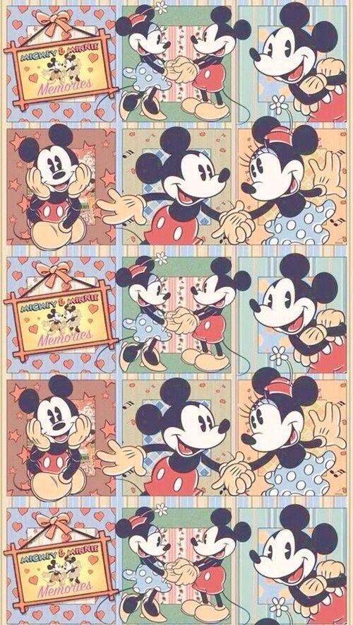 m225s de 1000 ideas sobre mickey mouse wallpaper en