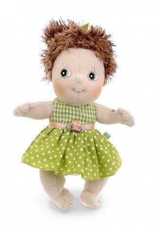 Rubens Barn Cutie Karin