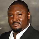 Nonso Anozie as R.M. Renfield - DRACULA