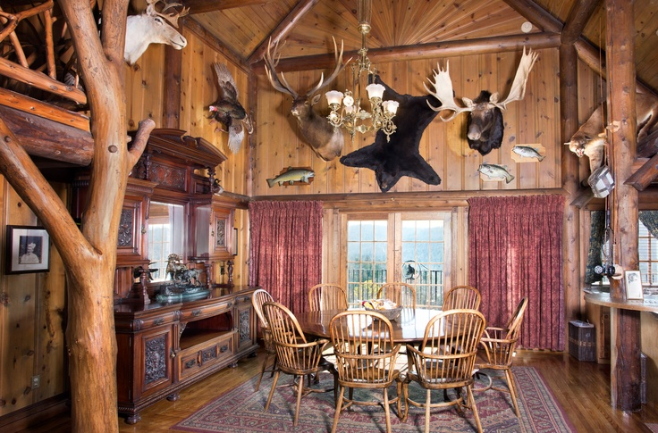 Cabins and Vacation Rentals in Branson MO  TripAdvisor