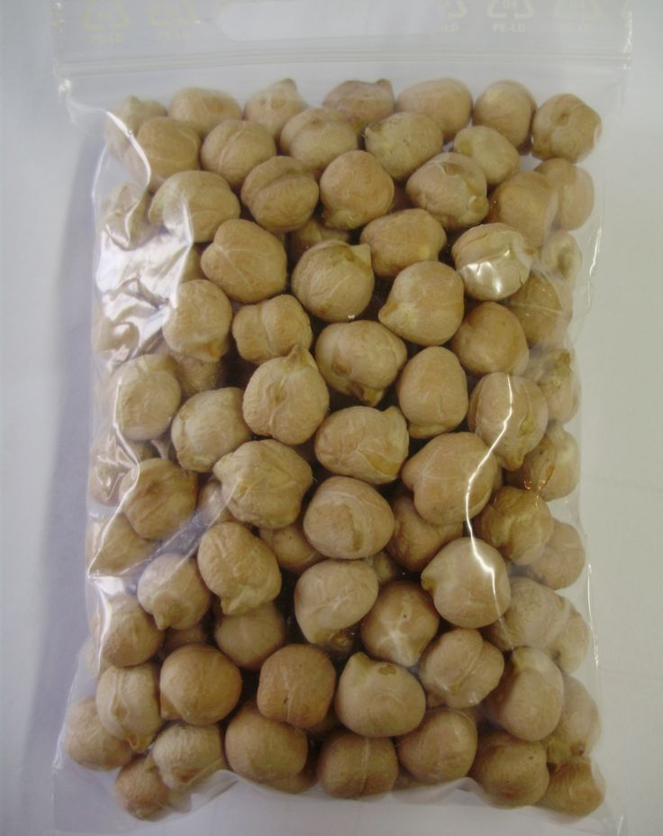 Wright Sprouts :: Buy Organic Seeds