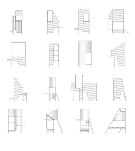 xs-architecture-vs-xl-furniture-by-worapang-manupipatpong-10.jpg