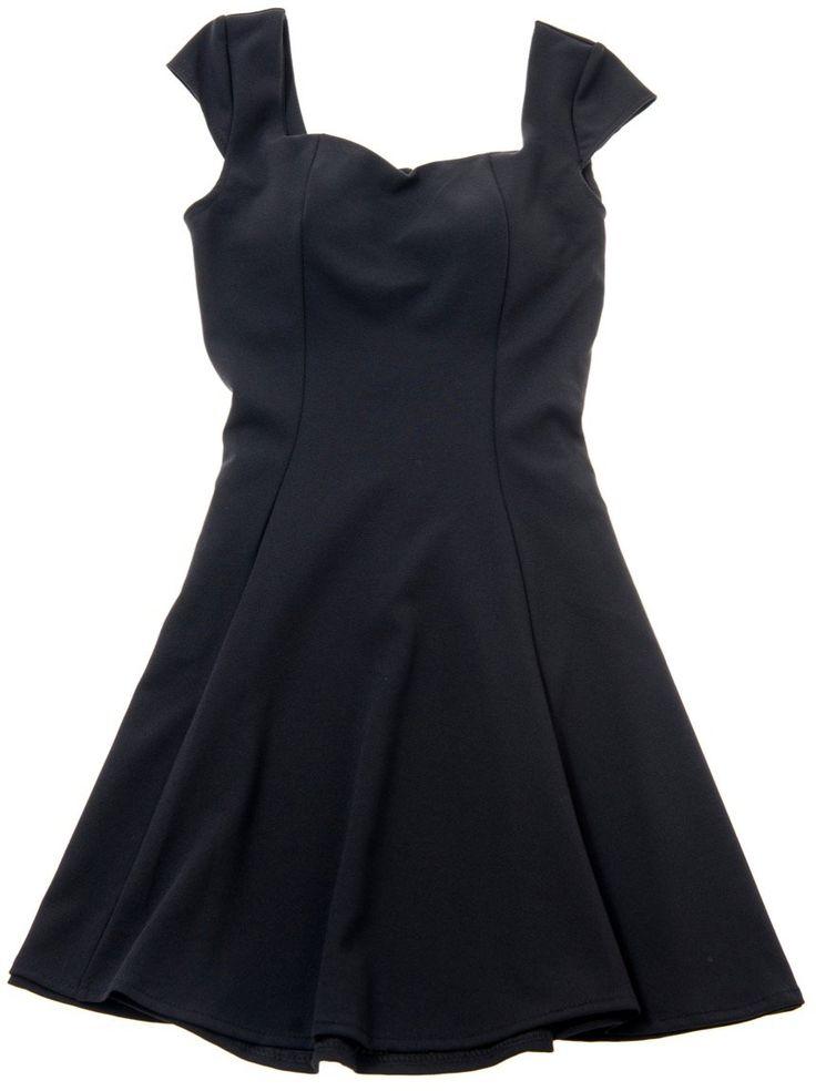 AZ γυναικείο φόρεμα αμάνικο «Bright» Κωδικός: 18074  €22,50
