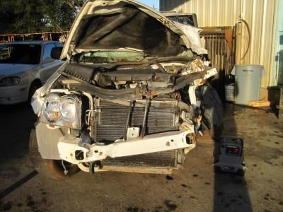 Get used parts from this 2005 Jeep Grand Cherokee, Stk#R15655 at AutoGator.com
