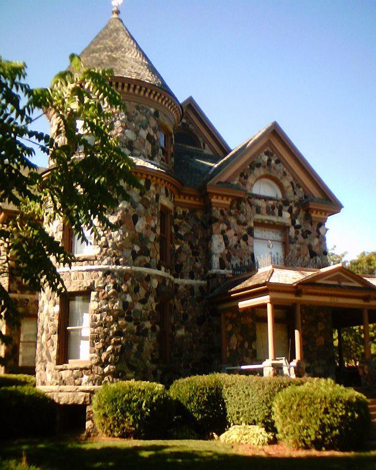 Home in alpena michigan photo taken september 9 2011