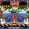 Santa's Adventure Game Online. Finish the ice race with Santa Claus. Watch out for the snow and the other cars. Play Free Santa Adventure Games Online.