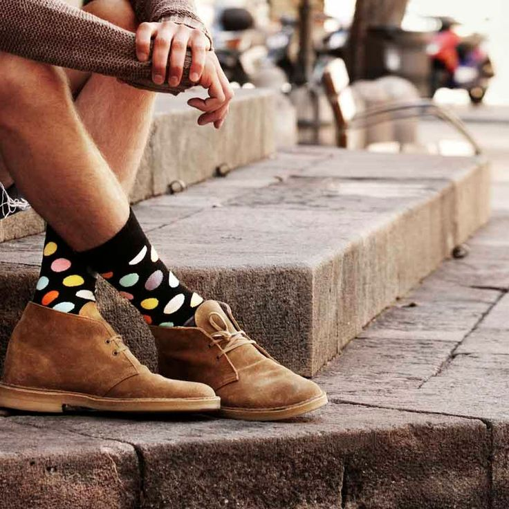 Receive a monthly delivery of socks, curated to match your sock style profile with a Zoraab Sock Subscription. Learn more about the Zoraab Sock Subscription and read the latest Zoraab Sock Subscription reviews at Find Subscription Boxes. http://www.findsubscriptionboxes.com/box/zoraab-sock-subscription/