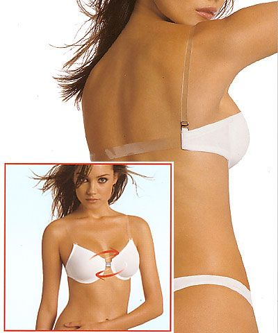 94 best images about Lingerie on Pinterest   Sexy, Bra calculator ...