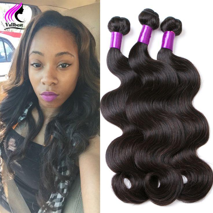 Malaysian Virgin Hair Body Wave Weave Hair Weaving Malaysian Body Wave Hair 3 Bundles Pure Curly Weave Human Hair Extensions