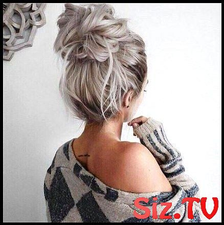 70 Trendy Hairstyles Simple Lazy Girl Messy Buns 70 Trendy Hairstyles Simple Lazy Girl Messy Buns 70 Trendy Hairstyles Simple Lazy Girl Messy Buns 70 ...