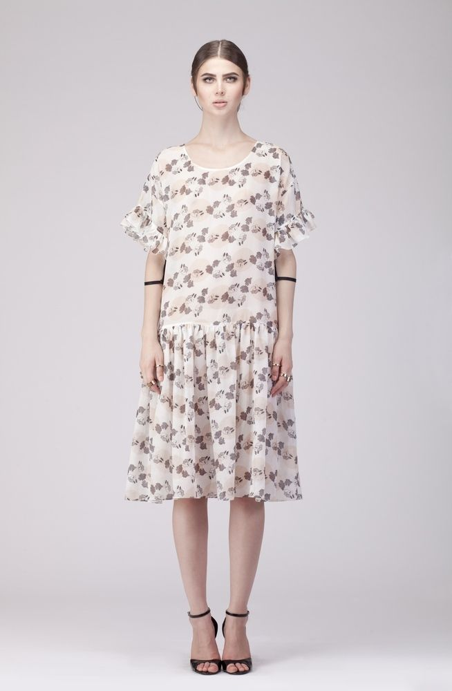 FRENCH KISS DRESS http://shop.109.ro/product/french-kiss-dress