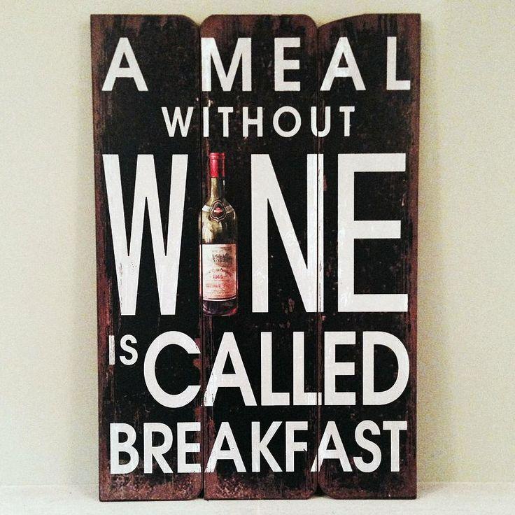#wine #winetour #travel  winetour4u@gmail.com
