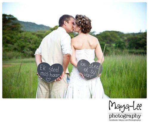 Maya Lee Photography: Wedding photographer
