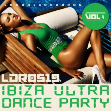 Ibiza Ultra Dance Party, Vol 4 (2016) - http://cpasbien.pl/ibiza-ultra-dance-party-vol-4-2016/