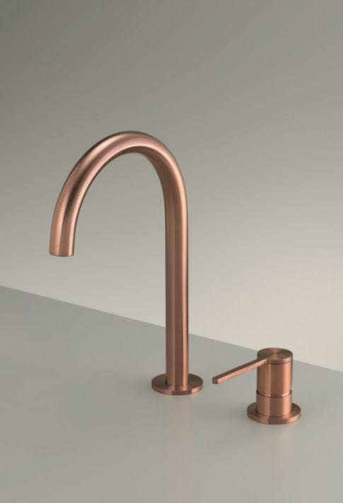 Mejores 23 imágenes de AMBIENT / Modern Faucets en Pinterest ...