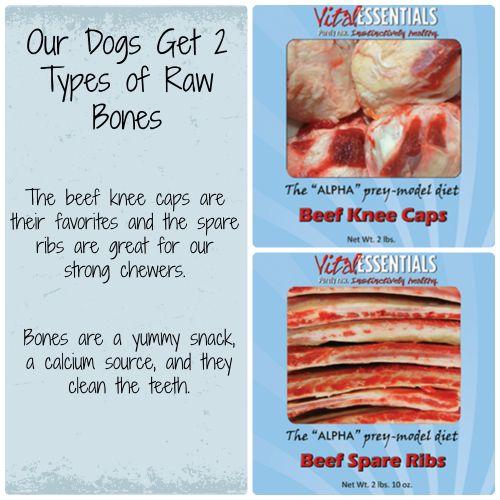 Raw Dog Food | Vital Essentials Prey Raw Dog Food ReviewRaw Dog Food Reviews