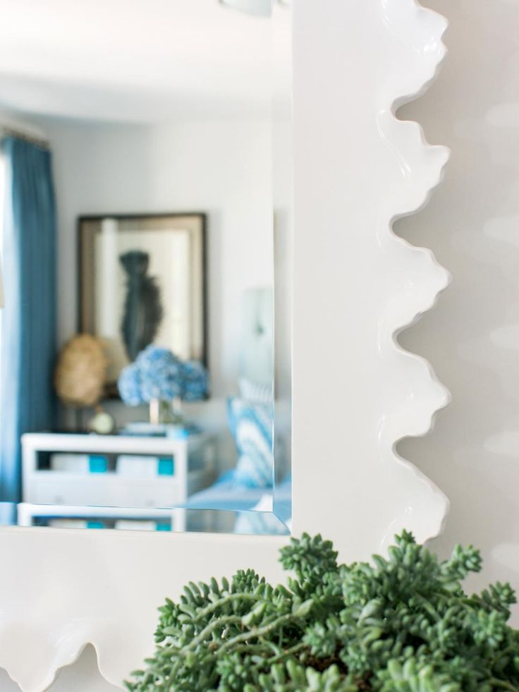 Bedroom Design Ideas from HGTV Dream Home 2016   http www 129 best HGTV Dream Home 2016 images on Pinterest   Hgtv dream  . Hgtv Bedrooms 2016. Home Design Ideas