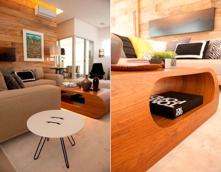 Die Besten 17 Bilder Zu Home Auf Pinterest Singapur, Wohnzimer Und18 ...
