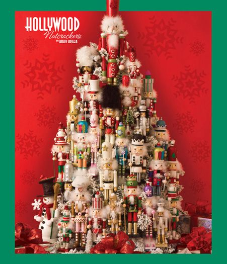 Best images about nutcracker christmas tree on