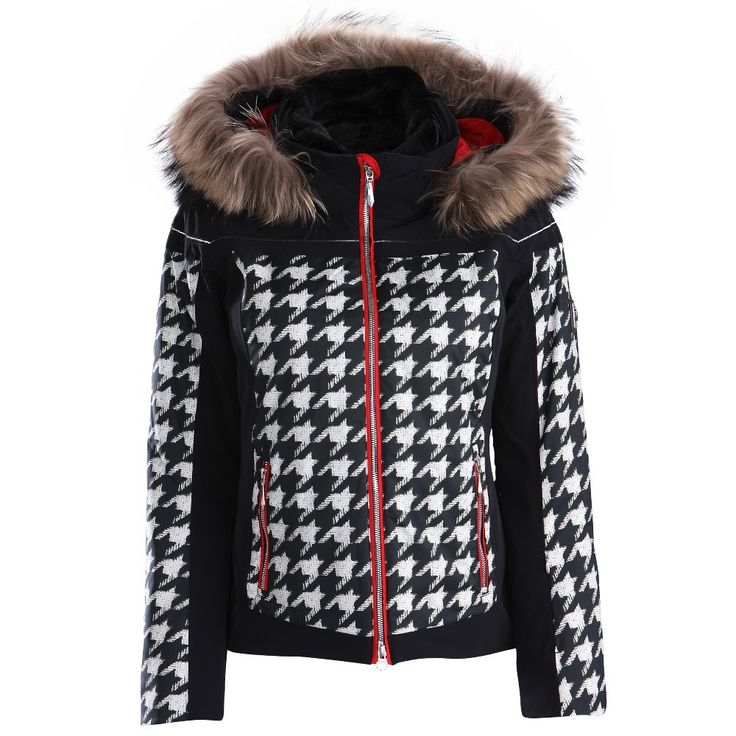 1000 Ideas About Ski Jackets On Pinterest Ski Fashion