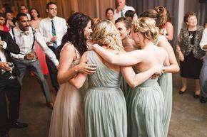 Hochzeitsspiele-zum-Kennenlernen-Lauren Fair Photography