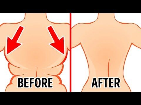 5-Minute Workout That Replaces High-Intensity Cardio - YouTube
