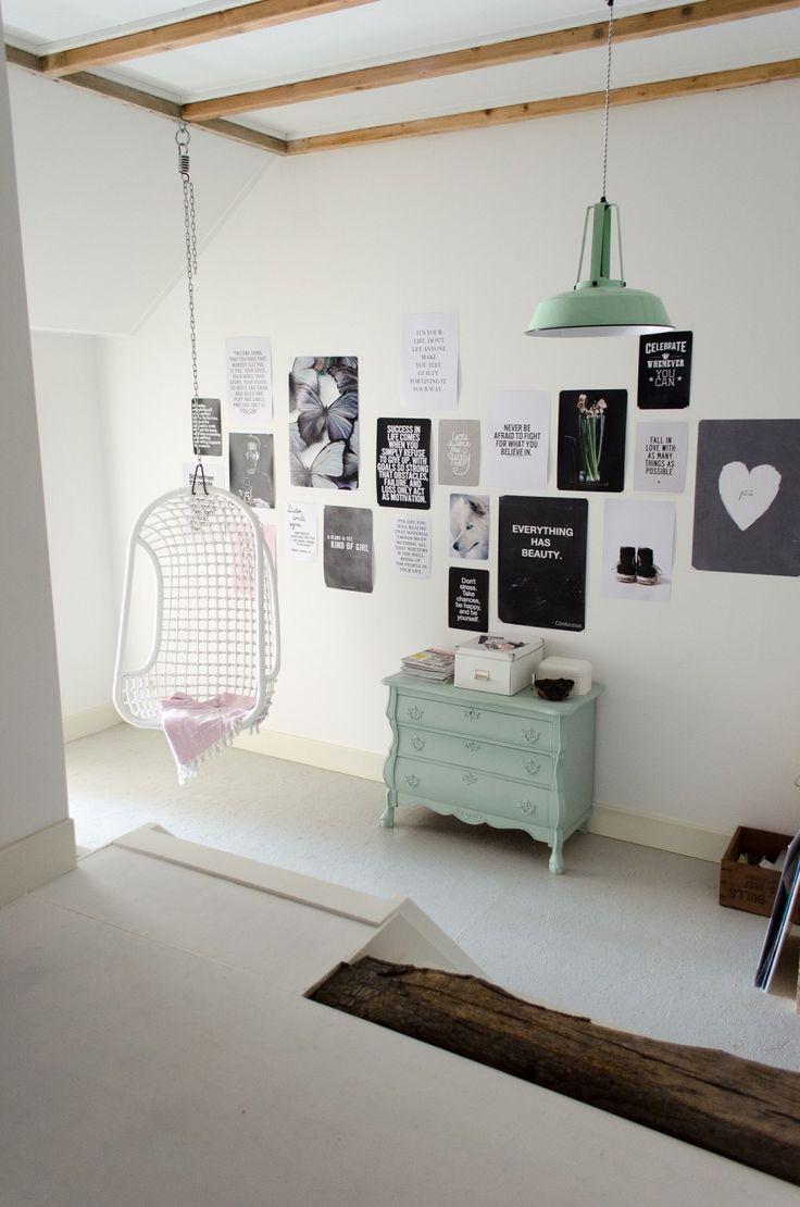 Meer dan 1000 ideeën over jaren 70 in meubels op pinterest ...