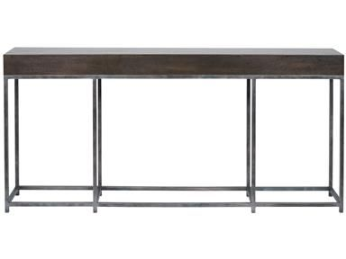 Shop For Living Room Console Tables At Kittles Furniture In Indiana