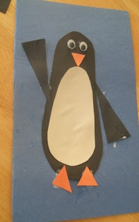 This is a great january lesson site including songs,finger plays,books and activities fun4kids: Animals in Winter- Hybernation/ Penguins/ Polar Bears